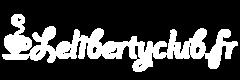 Lelibertyclub.fr : Le blog des libertins